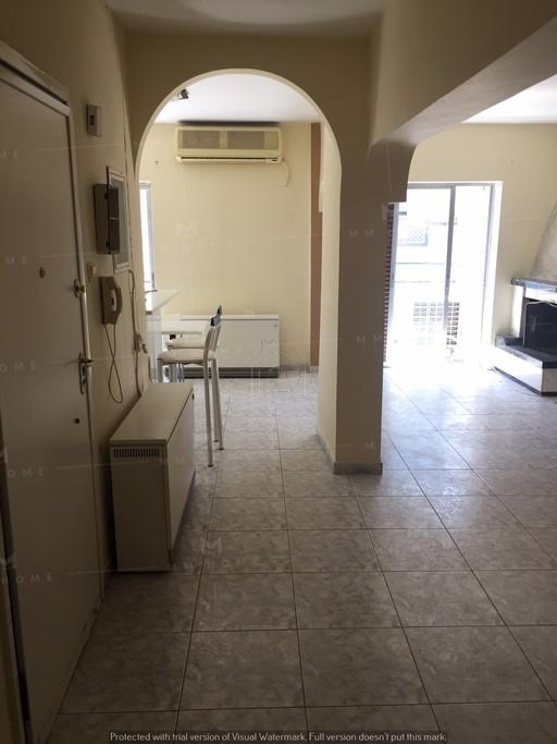 Διαμέρισμα 100τ.μ. πρoς αγορά-Κάτω τούμπα
