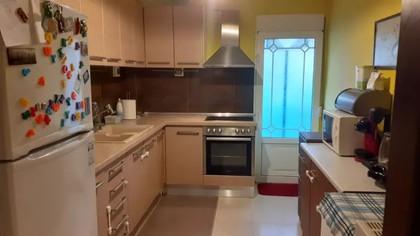 Διαμέρισμα 95τ.μ. πρoς ενοικίαση-Χαριλάου