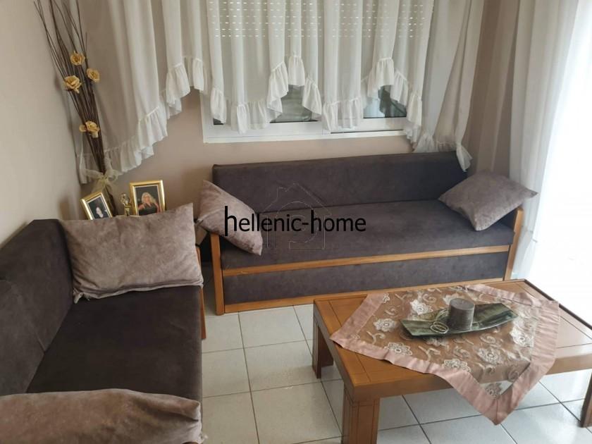 Studio / γκαρσονιέρα 50τ.μ. πρoς ενοικίαση-Νικηφόρος » Τερψιθέα
