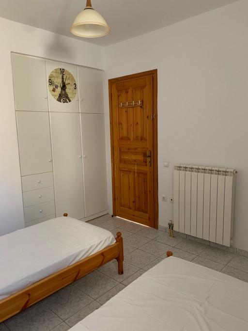Studio / γκαρσονιέρα 50τ.μ. πρoς ενοικίαση-Μύκονος » Πλιντρί