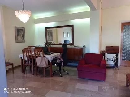 Διαμέρισμα 134τ.μ. πρoς αγορά-Μπότσαρη
