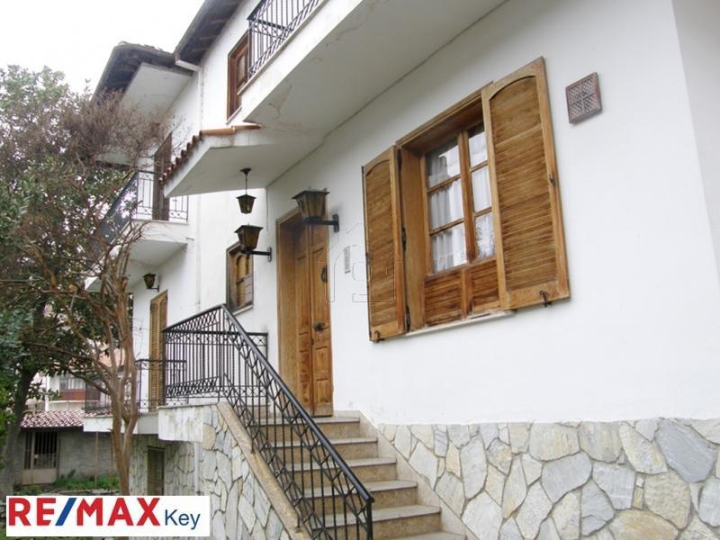Διαμέρισμα 140τ.μ. πρoς ενοικίαση-Καστοριά » Ντολτσό