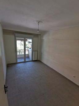 Διαμέρισμα 85τ.μ. πρoς ενοικίαση-Κάτω τούμπα