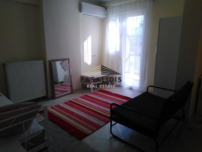 Διαμέρισμα 40τ.μ. πρoς ενοικίαση-Άγιος δημήτριος