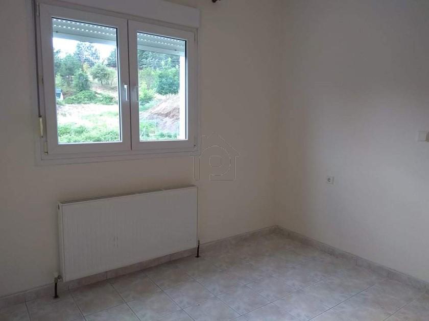 Μονοκατοικία 210τ.μ. πρoς αγορά-Κοζάνη » Νέα χαραυγή
