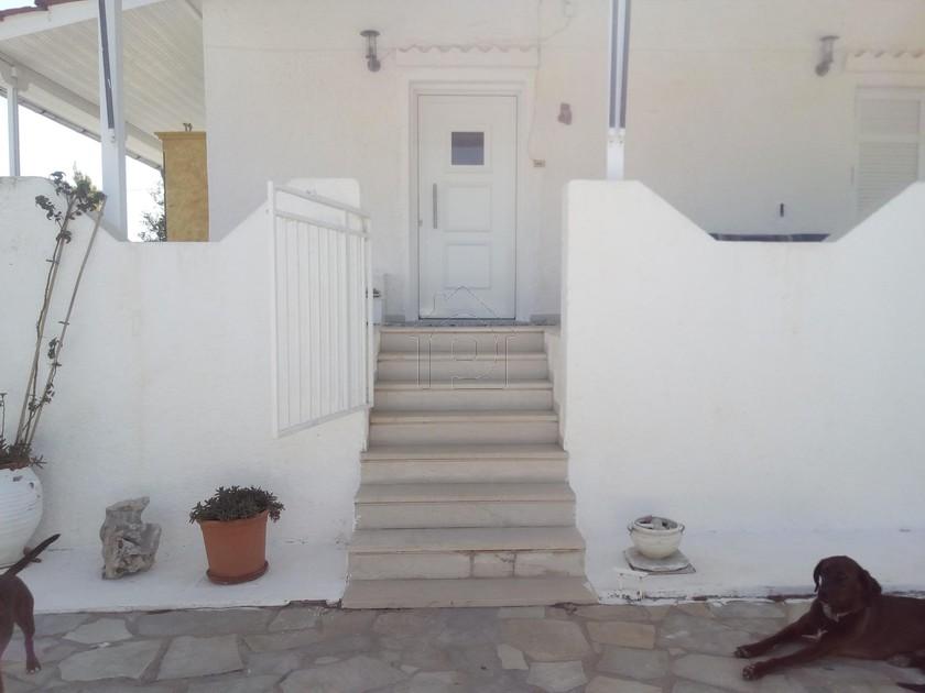 Μονοκατοικία 100τ.μ. πρoς αγορά-Κρανίδι » Πορτοχέλι