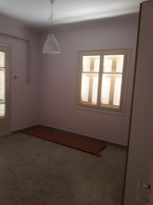 Μονοκατοικία 84τ.μ. πρoς ενοικίαση-Λάρισα » Αγ. σαράντα