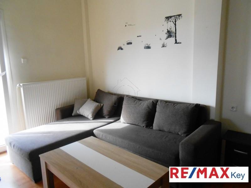 Διαμέρισμα 48τ.μ. πρoς ενοικίαση-Καστοριά » Κέντρο