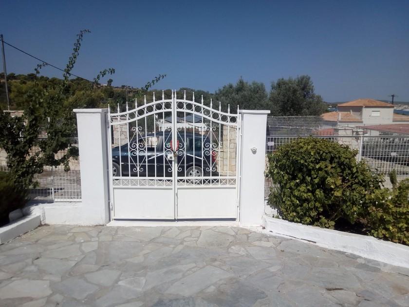 Μονοκατοικία 100τ.μ. πρoς ενοικίαση-Κρανίδι » Πορτοχέλι