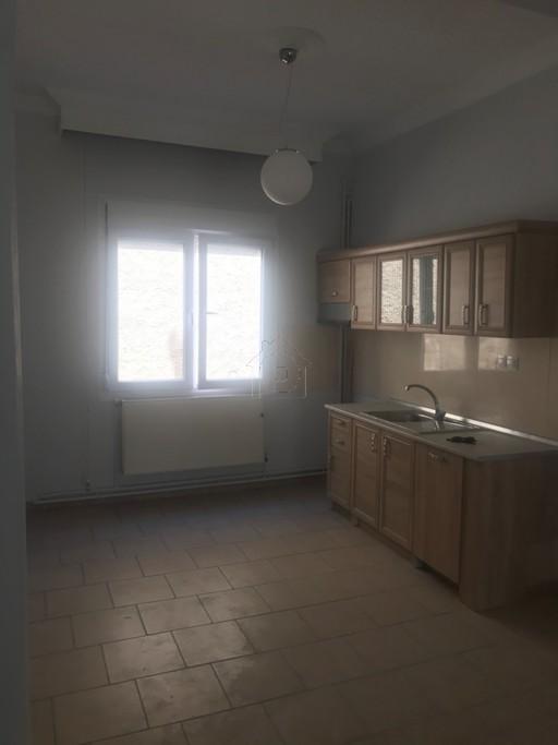 Διαμέρισμα 80τ.μ. πρoς ενοικίαση-Δράμα » Αρκαδικός