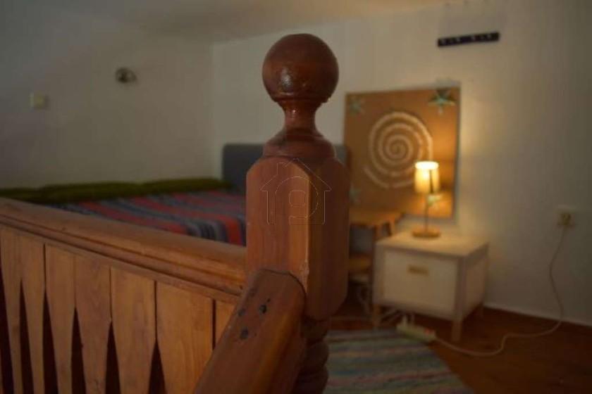 Studio / γκαρσονιέρα 27τ.μ. πρoς ενοικίαση-Γύθειο » Άγιος κωνσταντίνος