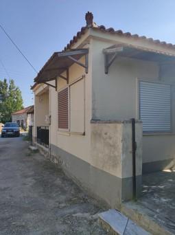 Μονοκατοικία 59τ.μ. πρoς αγορά-Οιχαλία » Μερόπη
