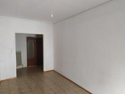 Διαμέρισμα 82τ.μ. πρoς αγορά-Κατερίνη » Κέντρο