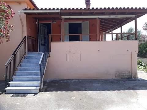 Μονοκατοικία 65τ.μ. πρoς αγορά-Μυστράς » Παλαιολόγιο