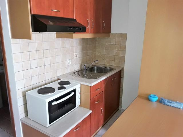 Διαμέρισμα 30τ.μ. πρoς ενοικίαση-Ιερά πόλη μεσολογγίου » Μεσολόγγι