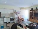 Διαμέρισμα 62τ.μ. πρoς αγορά-Χαλάνδρι » Ριζάρειος