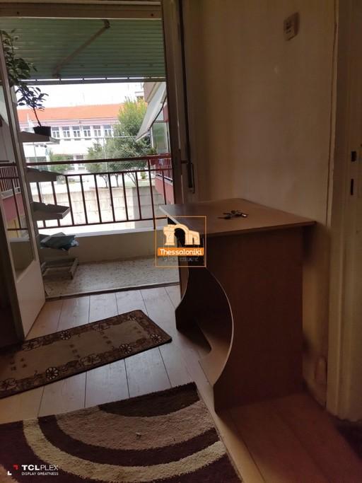 Studio / γκαρσονιέρα 30τ.μ. πρoς ενοικίαση-Τοπείρο » Άβατο