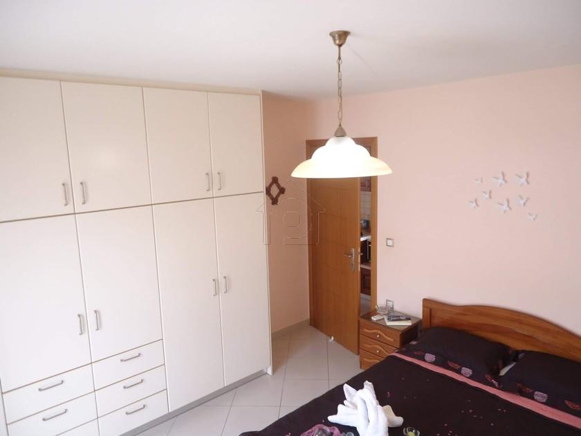 Διαμέρισμα 60τ.μ. πρoς ενοικίαση-Κεφαλονιά » Αργοστόλι