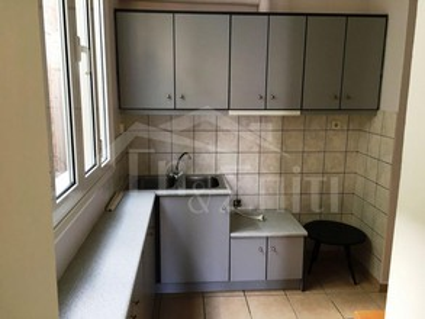 Studio / γκαρσονιέρα 30τ.μ. πρoς ενοικίαση-Ιωάννινα » Κέντρο