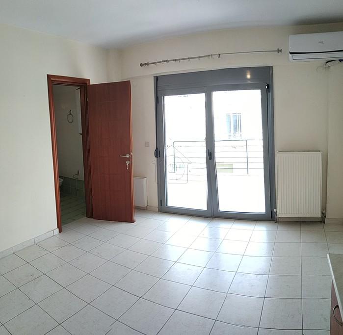Studio / γκαρσονιέρα 40τ.μ. πρoς ενοικίαση-Αμπελόκηποι » Βόσπορος
