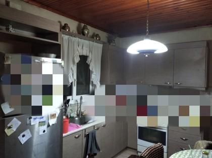 Μονοκατοικία 108τ.μ. πρoς αγορά-Ναύπακτος » Παλαιά παναγία