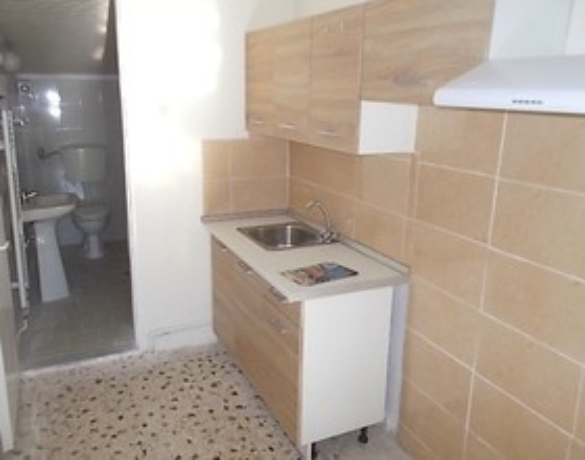 Διαμέρισμα 61τ.μ. πρoς ενοικίαση-Λάρισα » Αβέρωφ