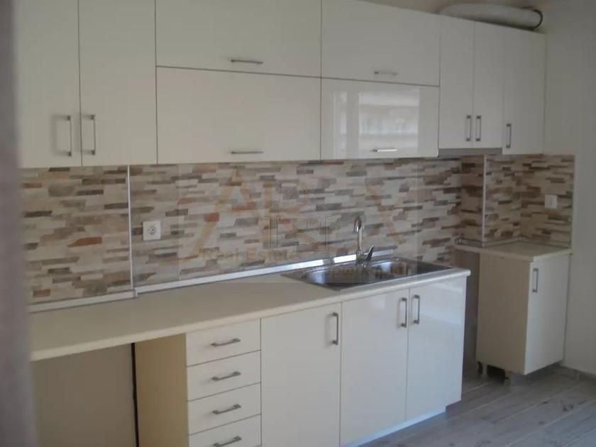 Διαμέρισμα 126τ.μ. πρoς ενοικίαση-Καλαμαριά » Κηφισιά