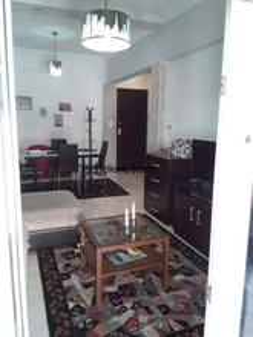 Studio / γκαρσονιέρα 55τ.μ. πρoς ενοικίαση-Εξαπλάτανος » Φούστανη