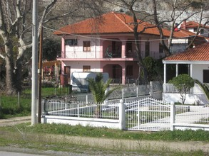 Μονοκατοικία 98τ.μ. πρoς ενοικίαση-Άγιος γεώργιος » Ασπροβάλτα