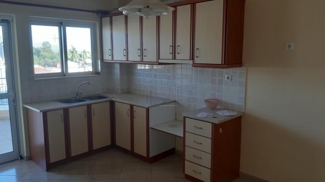 Studio / γκαρσονιέρα 32τ.μ. πρoς ενοικίαση-Ιερά πόλη μεσολογγίου » Κέντρο