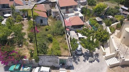 Μονοκατοικία 301τ.μ. πρoς αγορά-Αρκάδι » Παγκαλοχώρι