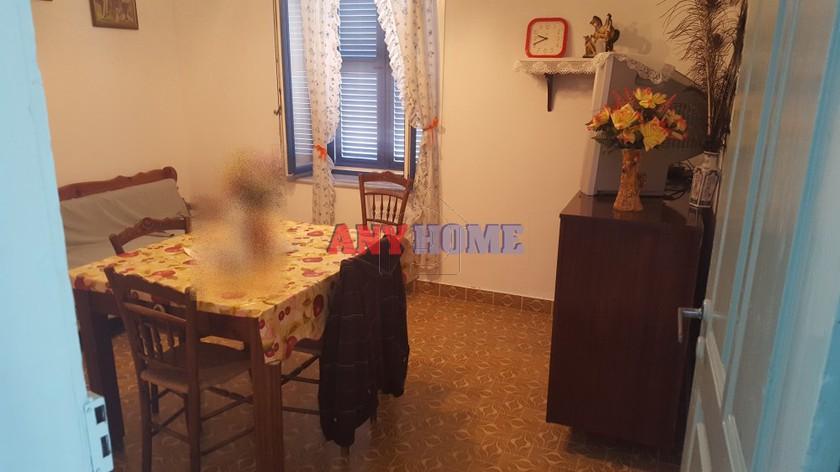 Μονοκατοικία 320τ.μ. πρoς αγορά-Λήμνος - μύρινα