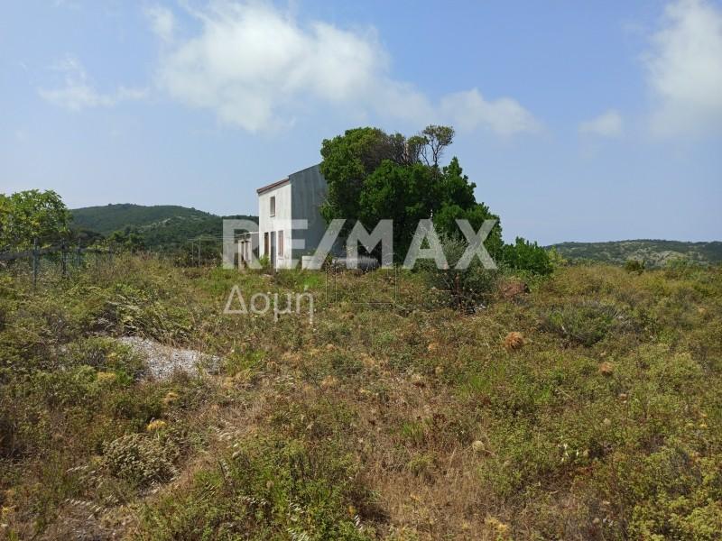Μονοκατοικία 73τ.μ. πρoς αγορά-Αλόννησος » Διάσελλο