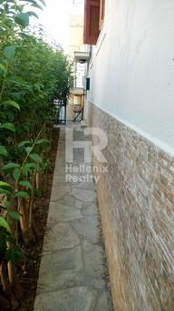 Μονοκατοικία 250τ.μ. πρoς ενοικίαση-Πάτρα » Αρόη