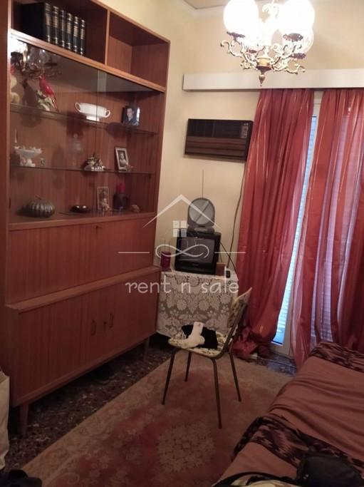 Διαμέρισμα 37τ.μ. πρoς ενοικίαση-Πειραιάς - κέντρο
