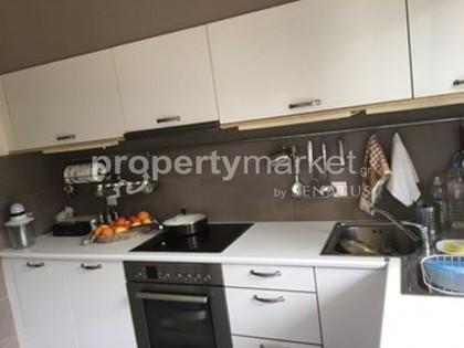 Διαμέρισμα 90τ.μ. πρoς αγορά-Ηράκλειο κρήτης » Κέντρο