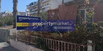 Μονοκατοικία 90τ.μ. πρoς αγορά-Ρέθυμνο » Κέντρο