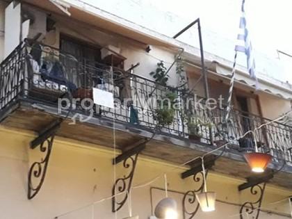 Διαμέρισμα 100τ.μ. πρoς αγορά-Ρέθυμνο » Κέντρο