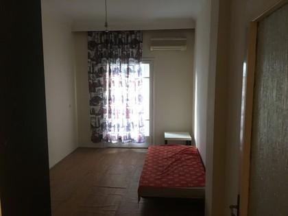 Διαμέρισμα 55τ.μ. πρoς ενοικίαση-Διοικητήριο
