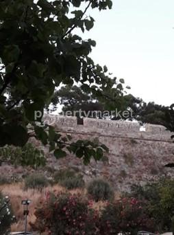Κτίριο 375τ.μ. πρoς ενοικίαση-Ρέθυμνο » Κέντρο
