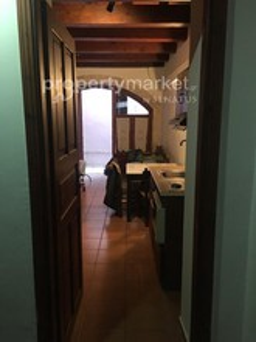 Studio / γκαρσονιέρα 30τ.μ. πρoς ενοικίαση-Ρέθυμνο » Κέντρο