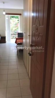 Studio / γκαρσονιέρα 32τ.μ. πρoς ενοικίαση-Ρέθυμνο » Κέντρο