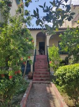 Μονοκατοικία 62τ.μ. πρoς αγορά-Αίπεια » Λογγά