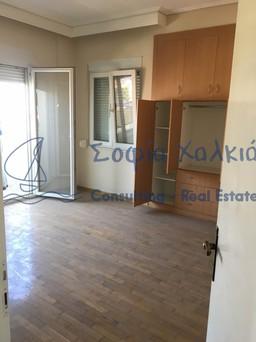 Διαμέρισμα 109τ.μ. πρoς ενοικίαση-Λάρισα » Αγ. νικόλαος