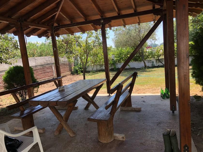 Μονοκατοικία 180τ.μ. πρoς αγορά-Πολύκαστρο » Λιμνότοπος