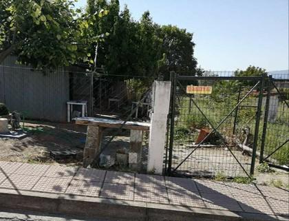 Οικόπεδο 500τ.μ. πρoς αγορά-Κοζάνη » Κέντρο