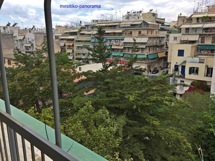 Διαμέρισμα 70τ.μ. πρoς ενοικίαση-Κυψέλη » Άνω κυψέλη - ευελπίδων