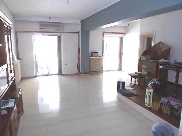 Διαμέρισμα 123τ.μ. πρoς αγορά-Λάρισα » Κέντρο