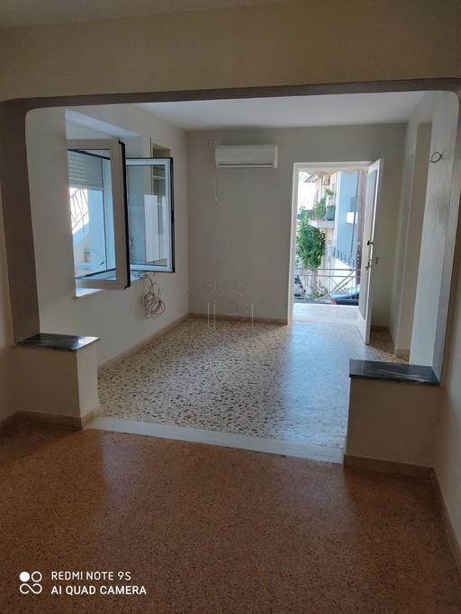 Διαμέρισμα 98τ.μ. πρoς ενοικίαση-Λέσβος - μυτιλήνη » Πυργέλια