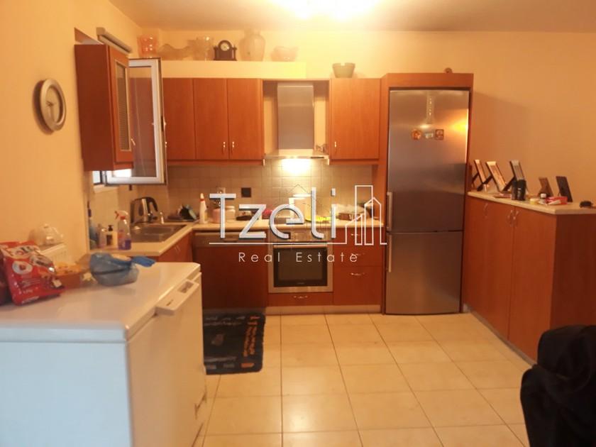Διαμέρισμα 102τ.μ. πρoς ενοικίαση-Πάτρα » Πράτσικα